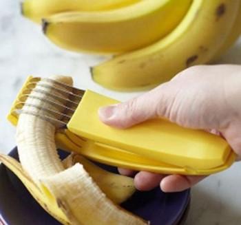 Krajacz do banana Chefn Bananza 2