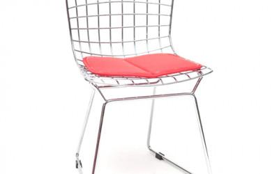 Krzesła dziecięce Harry Junior