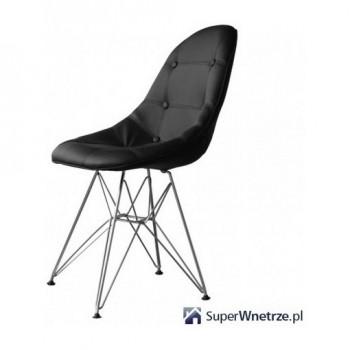 Krzesła King Bath Eames w Super Wnętrze.pl