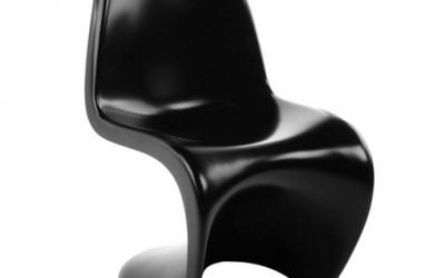Krzesła Panton Chair