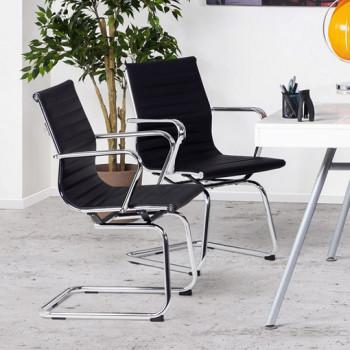 Krzesło biurowe Yotta Kokoon Design