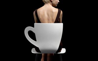 Krzesło Coffee 3