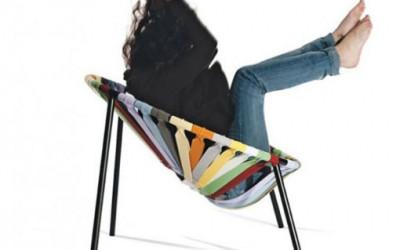 Krzesło Lastika 2