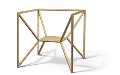 Krzesło M31