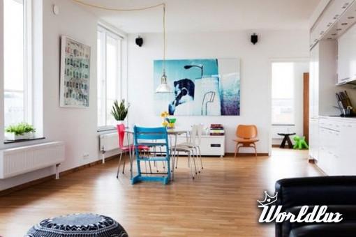 tripp trapp de stokke praktyczne krzese ko dla malucha. Black Bedroom Furniture Sets. Home Design Ideas