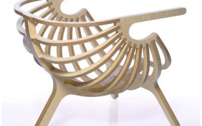Krzesło W_01 1