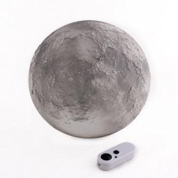 Księżyc w Twoim domu