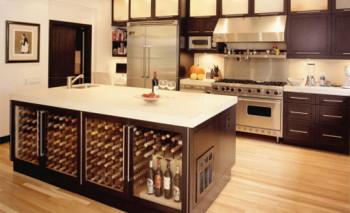 Kuchnia dla miłośników wina 1