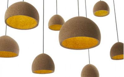 Lampa Float 2