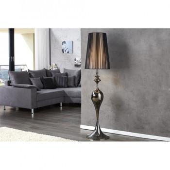 Lampa podłogowa Alladyna