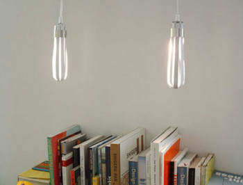 Lampa Protea 1