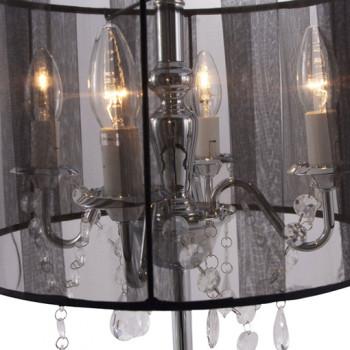 Lampa stołowa Costes Kokoon Design
