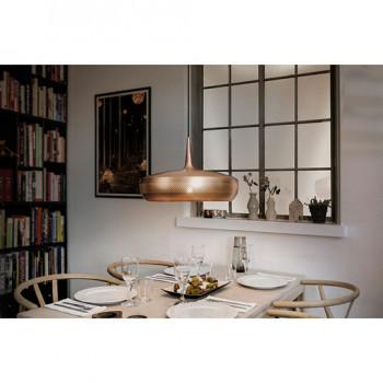 Lampa wisząca Clava Dine Vita Copenhagen