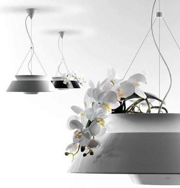 Lampy Eden 1