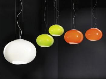 lampy z kolekcji Noa 1