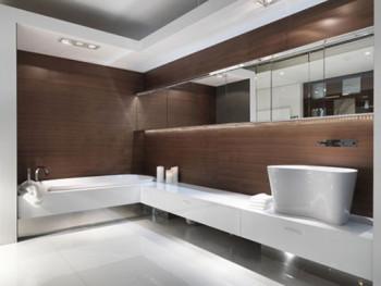 Meble azienkowe uwolnij marzenia nowo ci ze wiata luksusu - Voorbeeld deco wc ...