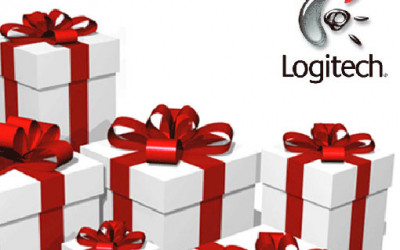 Logitech12