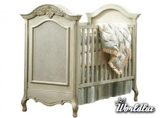 designerskie eczka dla niemowl t eleganckie stylizowane eczka dla najm odszych z. Black Bedroom Furniture Sets. Home Design Ideas