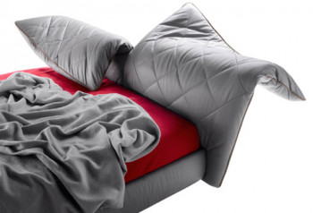 Łóżko Lelit 1
