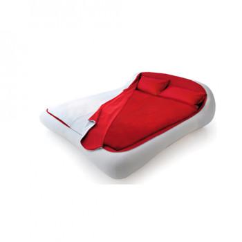 Łóżko ZIP BED