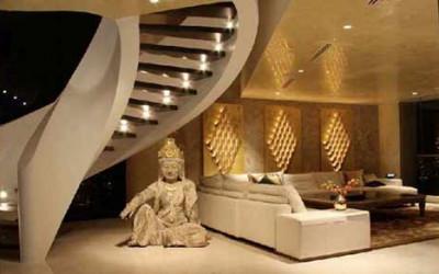Luksusowy apartament w Sydney 10