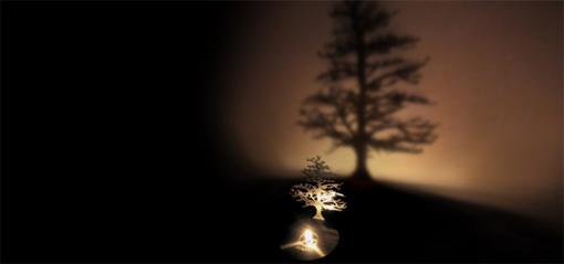 Lumen Tree  1