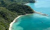 Malownicza Kostaryka