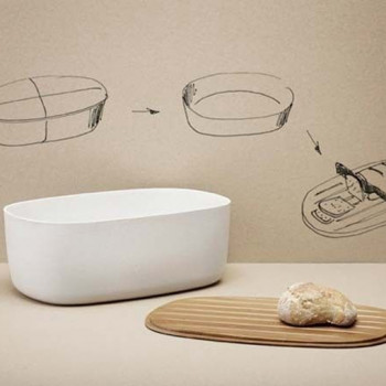 Marka Rig-Tig czyli elegancja w kuchni