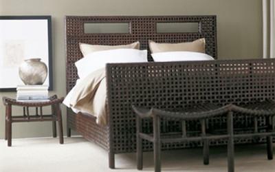 meble Antalya  od McGuire Designs 1