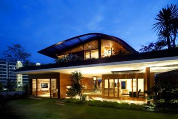 Meera House 3