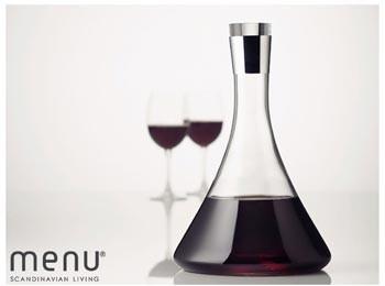 Menu Wine1