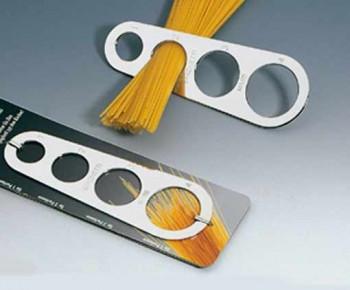 Miarka do Spaghetti Kuchenprofi