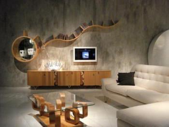 Milan Furniture Fair 1
