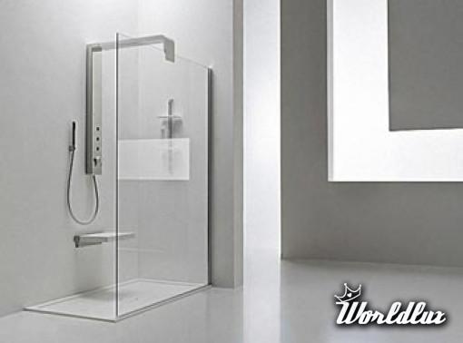 Nowoczesny Minimalizm W łazience Im Mniej Tym Lepiej