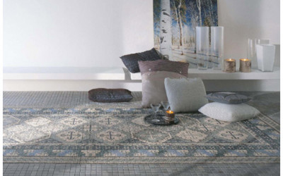 Mozaiki od Sicis 7