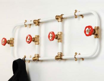 Nick Fraser Design 1