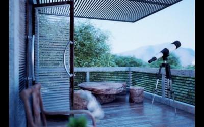 Nie tylko kwieciste balkony - wiosno przyjdź!