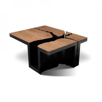 Nietypowe stoły