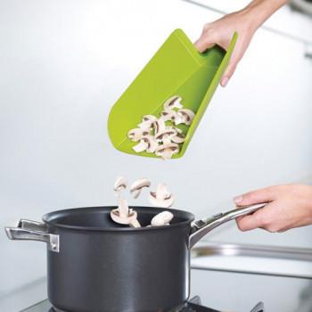 Niezbędne w każdym domu deski kuchenne