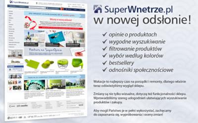 nowa strona superwnetrze.pl 4