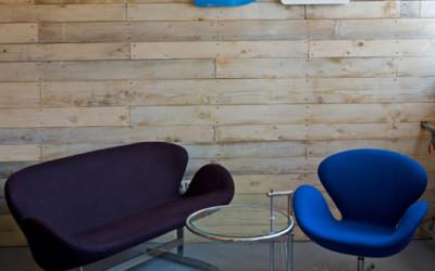 Nowoczesna, elegancka Sofa do salonu D2 Cup