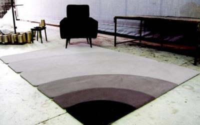 Nowoczesne dywany od Piodao Group