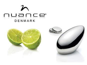 Nuance Denmark