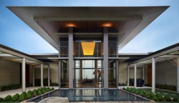 Olson Kundig Architects 1