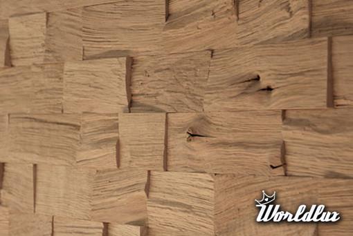 Dekoracyjne Drewniane Panele Dekoracyjne cienne