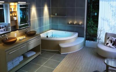 Pearl Baths 1