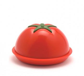 Pojemnik do przechowywania pomidora MSC International