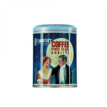 Pojemnik na kawę Forever Midnight Coffee