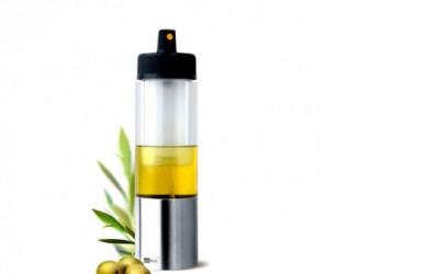 Pompka do oliwy lub octu AdHoc Oliceto