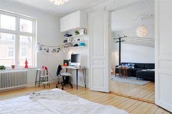 Pomyslowy apartament  5